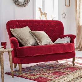 Sofa Parilly