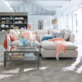 Sofa Ashtonburge