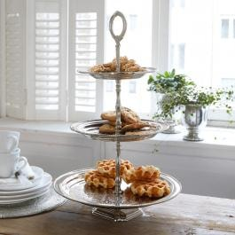 Etagere Damparis